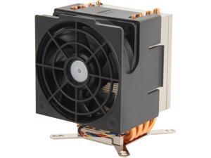 SUPERMICRO SNK-P0035AP4 CPU Heatsink & Fan for Xeon Processor 3000 / 3500 / 5500, Core 2 / i7 / Pentium