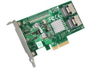 Dell Ultra-Speed Drive Quad NVMe M 2 PCIe x16 Card - Newegg com