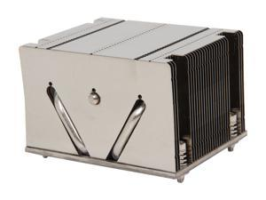 SUPERMICRO SNK-P0048PS 2U Passive CPU Heatsink for LGA2011