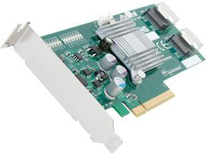 LSI LSI00194 PCI-Express 2 0 x4 SATA / SAS 9211-8i Controller Card (Single  Pack) - Newegg com