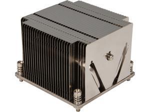 SUPERMICRO SNK-P0048P X9 2U Passive CPU Heat Sink