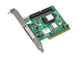 Adaptec 2256900-R PCI SCSI 2930U SGL