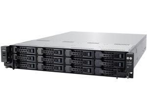 ASUS RS520-E9-RS12-E 2U Rackmount Server Barebone