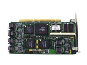 3ware 9500S-12 PCI SATA Controller Card