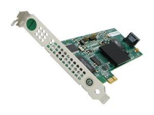 3Ware 9650SE-2LP-SGL, Half-Length, Low Profile, Internal SATA II Hardware RAID Controller Cardm, PCI Express x1, 2 port w/ 3Gb/sec, RAID 0, 1, JBOD and Single Disk- Single