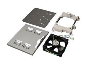 Intel APP3HSDBKIT Hot-swap Drive Bracket Mount Kit