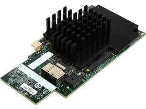 Intel RMS25CB040 PCI-Express 2.0 x8 SATA / SAS Integrated RAID Module