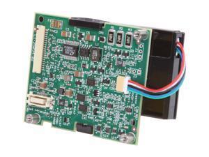 LSI LSI00161 MegaRAID LSIiBBU07 Battery Backup Unit for 8880EM2, 9260-xx and 9280-xx--Avago Technologies