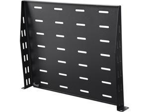 Rosewill RSA-1USHF002 1U 14 Inch-depth Cantilever Shelf