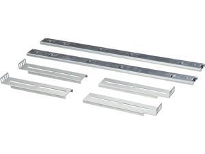 Rosewill RSV-R28LX Ball Bearing Sliding Rail for Rackmount Chassis