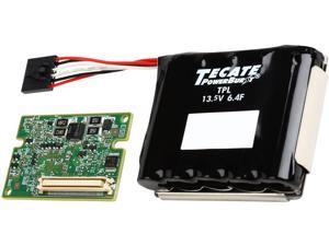 SUPERMICRO BTR-TFM8G-LSICVM02 LSI SuperCap Module for AOC-S3108L-H8iR RAID Controller