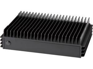 SUPERMICRO SYS-E302-9A Compact Server Barebone 2133/1866MHz ECC DDR4 ECC RDIMM and ECC/Non-ECC UDIMM