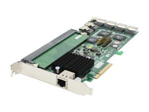 areca ARC-1280ML PCI-Express x8 SATA II (3.0Gb/s) Controller Card
