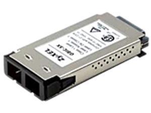 ZYXEL COMMUNICATIONS SFP-SX-D SFP Gigabit Fiber MM DDMI