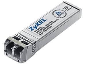Zyxel SFP+ Module
