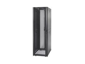 APC AR3107 48U NetShelter SX 600mm Wide x 1070mm Deep Enclosure