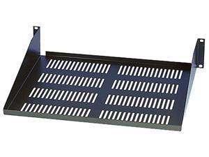 Tripp Lite Rack Enclosure Cantilever Mount Fixed Shelf Deep 2URM SRSHELF2PDP