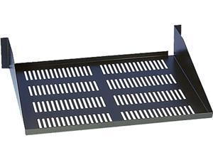 Tripp Lite SRSHELF2PTM Rack Shelf