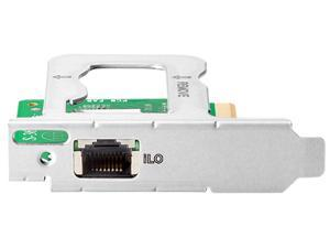HPE P13788-B21 MicroServer Gen10 Plus iLO Enablement Kit