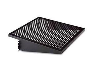 Belkin RK5023 Fixed Vented Shelf