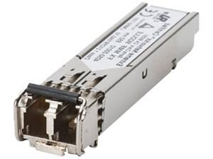 Extreme Networks 10052H 1000BASE-LX SFP Transceiver