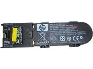 HP 462976-001 Smart Array Controller Battery