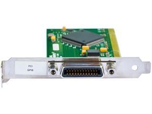 Smart Array E200 SAS 8 Port Controller