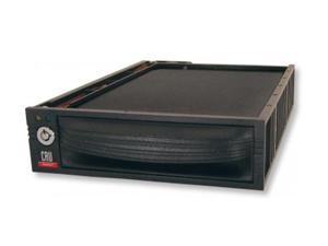 CRU 8300-5002-1500 DataPort 30 Removable Drive Enclosure