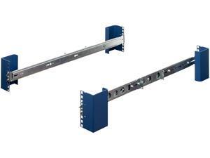 Innovation 122-2579 R620 Slide Rails