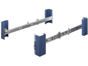Innovation 122-2580 2U R720 Slide Rails