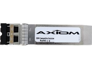 Adtran SFP+ Transceiver Module