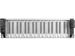 Asrock Rack 3U8G+/C621 3U Rackmount Server Barebone Dual Socket LGA3647 Intel C621 8 GPU