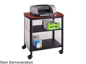 Safco Impromptu Printer Stand 1857BL