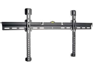 "Tripp Lite Fixed Wall Mount for 37"" to 70"" TVs and Monitors (DWF3770L)"