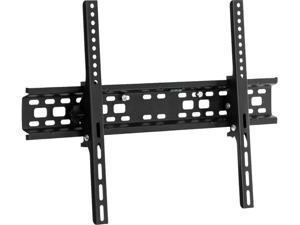 """Tilt LCD LED Flat TV Wall Mount Bracket 32""""-70"""" VESA 600*400 for SAMSUNG SONY"""