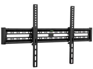 Tilt 15° TV Wall Mount Bracket LED LCD for 32-70 inches TV LCD Display