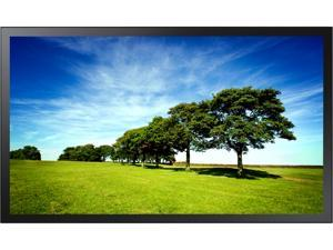 "Samsung PM32F-BC PMF-BC Series - 32"" LED display"