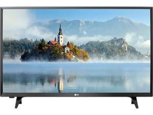 LG Electronics, LED TV - Newegg com