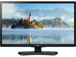 "LG LJ4540 24""HD 720p LED TV 24LJ4540"