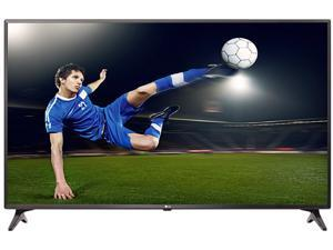 """LG LV340C Series 49"""" Full HD Essential Commercial TV Functionality 49LV340C"""