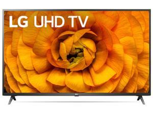 LG 86UN8570 86 inch 85 Series 4K Smart UHD TV
