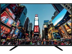 "RCA 50"" Class 4K Ultra HD (2160P) Smart LED TV"