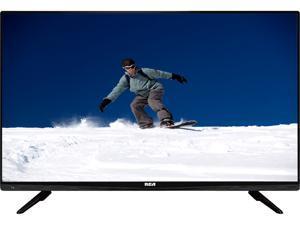 """RCA 32"""" LED HD TV"""