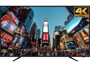 "RCA 65"" 4K Ultra HD TV"