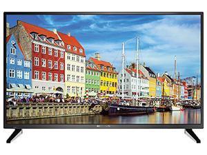 BOLVA 50BL00H7 50 inch 4K Ultra HD LED TV