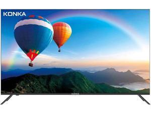 Konka 43U55A 43 inch U5 Series 4K UHD Android Smart TV