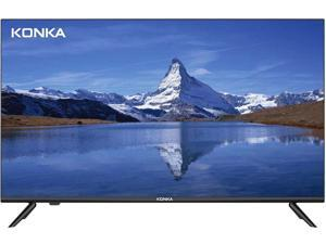 Konka 32H31A 32 Inch H3 Series 720p Android Smart TV