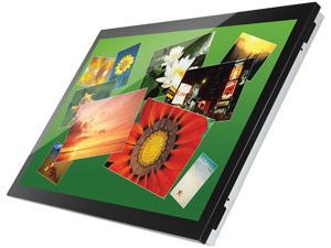 """3M C2167PW 21"""" Projected Capacitive 20 Points Multi-Touch Display"""