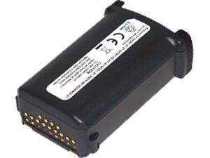 Zebra Technologies - BTRY-HS3100-HS1-08 - Zebra Battery - Proprietary Battery Size - 8 / Pack