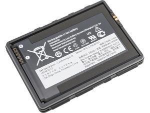 Honeywell Rechargeable Li-ion battery